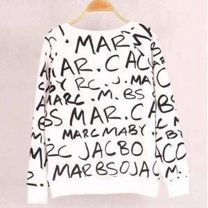 8BU8 2019 New Mens Verão Musculação algodão de manga curta T Shirt academias de fitness Y19050701 Masculino Workout Roupa Tops T-shirt