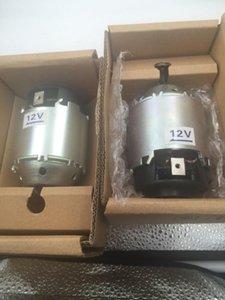 Condenser Ac Blower Motor For 27226-EA010 27226EA010 27225-8H60B 272258H60B 27225-8H310 272258H310 CAX-2137, CAX21371