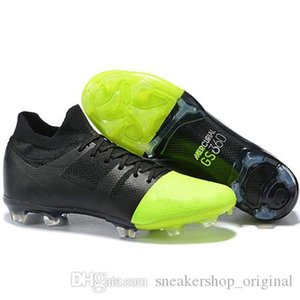 2019 Mens Soccer Shoes Mercurial Greenspeed 360 Fg Soccer Cleats Mercurial Superfly Crampons De Football Boots Chuteira 01 2021 with