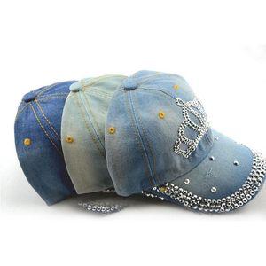 Fashion Sports Hat Women Cadet Baseball Basketball Hat Cotton Cap Crown Style Baseball Cap Snapback Caps