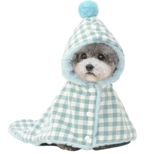 Lattice Pet Blankets Fashion Dogs Cats Sleep Bags Puppy Sofa Bed Blanket Chihuahua Yorkshire Bulldog Schnauzer Robes
