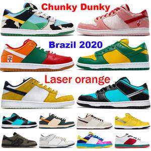 Top Quality Mens 4 4s Tênis De Cinza Criados Vôo Nostalgia Branco Cement Thunder Columbia Formadores Sapatilhas Sapatos de Grife