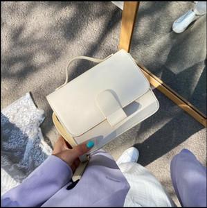 2020 Hot solds Womens bags designers handbags purses shoulder bags mini chain bag designers crossbody bags messenger tote bag 16jk