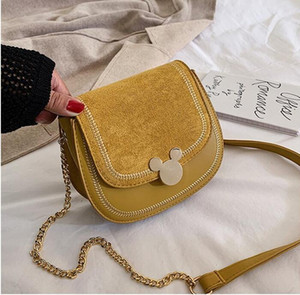 Top Quality Fashion designer luxury handbags purses Women Handbags Bags Wallets Chain Bag Cross body Shoulder Bags Purse Messenger Bag 1xc