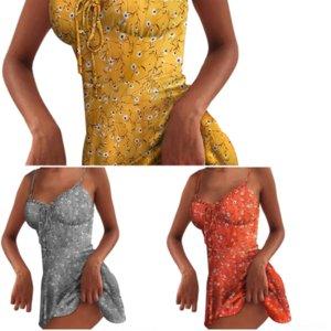 SE0K Faldas Faldas De Moda Dulce Color Natural Emprie Vintage Hembras Vestido Para Mujer Haoduoyi Lápiz Vestido Casual Designers Black