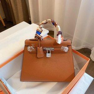 And Bags Handbag Hot America Fashion Woman PU Silver Designers 2021 Luxurys Women Europe Designers Handbags Bag Bag Shoulder Buckle Xwdri