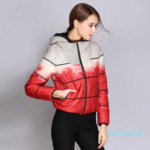 Womens Down Jacket Winter Jacket Parkas Coats Top Quality New Women Winter Casual Outdoor Warm Feather Man Outwear Thicken High Grade