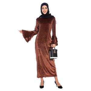 Плюс размер рождества Maxi зимние блестки бархат платье женщин женские платья Sukienki Ropa Mujer халат Longue Femme Elbise Vestidos