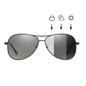 Shades Couleur Femmes Mixte Polarized The Pilot Chameleon Ride Sunglasses Hommes Colorations Eyes Sun Flxur