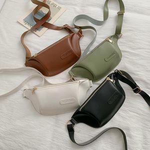 Ретро талия сумка из искусственной кожи фанни упаковка на плечо сумка дамы аллигатор шаблон талии пакет женские ремень многофункциональный сундук