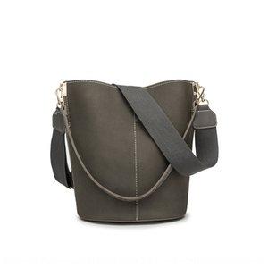 Holdall Luxurys Duffel KEEPALL Travel Bag Travelling 50 Cross Handbags Plastic Transparent 5mlj PVC Bags Men M53271 Body Totes Shoulder Sdhn