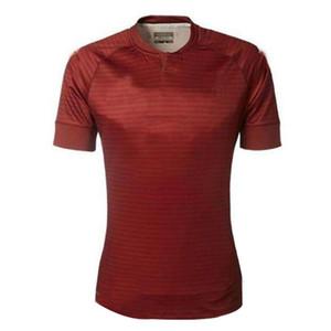 20 21 soccer jersey adult kids kit football shirts ML0030