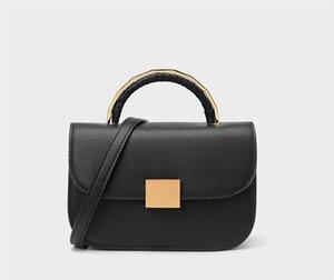 HBP стиль женские сумки натуральная кожаная сумочка для женщины сцепления кошелек ретро сумка