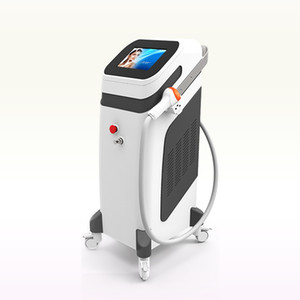 755nm 808nm 1064nm 3 wavelength diode laser hair diode laser equipment 808 beauty machine hot sale