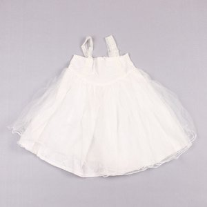 Clearance sale Summer girls dresses lace princess girl dress kids dress kids dresses s clothes kids girls clothes Z266