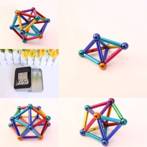 90ds American Fidget Decompression Decompression Tissus Toy Puzzle Puzzle Gyroscope Tip Spinner Decompression Decompression Buckyball
