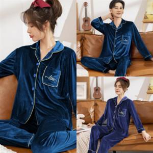 ZFG Real Cavan pajamasi winter Cotton coat Down Jacket mens Modric van de Spring Autumn Winter Fashion Beek sweater paris tracksuit 2020 hoo