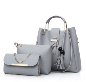 LPKw Oelt Handbags Bag TOP Womens Box Shoulder Small Horsebit Mini Messenger Bags 1955 Purse Designers Chain With N Quality W Fpnmj