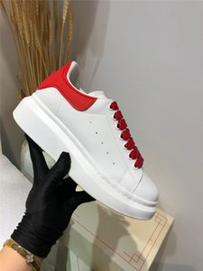 Xobzjh donne scarpe estive flip flops queen 2020 moda strass signore par cuoio bla pantofole donna donna # 553666666