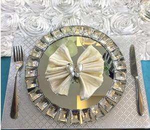 Yeni Avrupa Tarzı Kek Raf, Düğün Tatlı Masa Dekorasyon, Meyve Tabağı, Snack Tepsisi