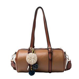 Bags Women Handbags Luxury Jacquard Small Pillow Bag 2020 Bag Women