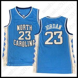 CC1 NCAA LEBRON JAMES TEELES NORTE Jersey Bryant Durant Dwyane Wade 23 Michael Ja Allen Morant Iverson Harden Westbrook Basketball Jerseys V1
