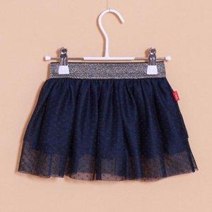 Clearance sale Baby Tutu Girls Skirts Children Clothes Girl Skirt Tutu Kids Wear Summer Dress Baby Wear Kids Clothing Tiered Skirts Z98