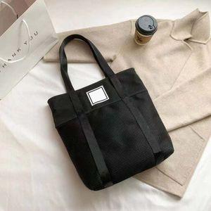 Casual Women Luxurys Designers Bags 2020 Totes Bag Handbag Sacs Femme Sacs À Main Designer Fashion Shoulder Bag
