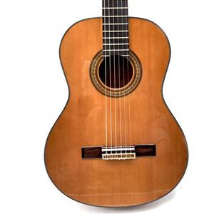 """Yeni Marka 36 """"Yüksek Kaliteli Katı Kırmızı Sedir Ahşap Üst Klasik Gitar"""