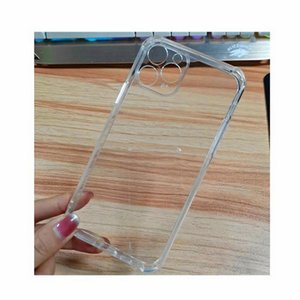 Hot selling products Creative male and female couple mobile phone case custom TPU personal mobile case