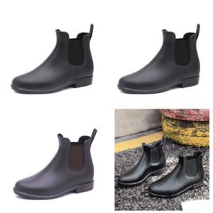 MG8SD Лучший мужской хищник для взрослых футбольные ботинки Swat Boot Rain Boots Prevator Splip Mutator FG футбол Clears Качество