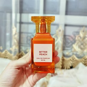 Top Quality Neutral Perfume All kinds of Styles EDP EDT TOBACCO VANILLE Bitter peach fucking fabulous Quality Good Packing Long Lasting