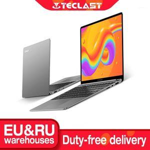 Newest Teclast F7S Laptop 14.1