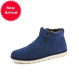Negro Masculino Nidengbao Mocasines Diseñador Ted Teddy Casual Casual Zapatos Hombre Zap Zapatillas Tallas grandes