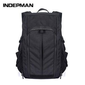 Multi-functional Army Fans Tactical Backpack Outdoor Casual Sports Backpack Capacity Shoulders Camouflage