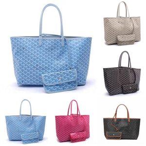 Borsa Hotsell CMIT Borsa in Pelle Pelle Genuine Shopping Bags 2020 Newbags Borse Borse Borse Multicolore e Sport sportivi all'aperto