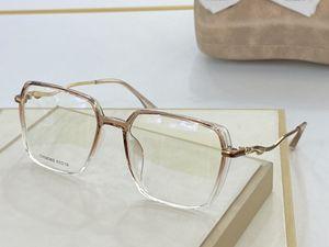 New 5838 eyeglasses frame women sun glasses eyeglass frames eyeglasses frame clear lens glasses frame oculos have case
