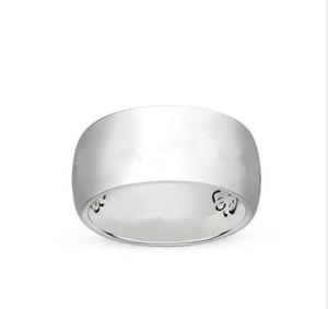 ريال 925 فضة تشيكوسلوفاكيا الماس الدائري مع مربع الأصلي مجموعة صالح باندورا نمط خاتم الزواج الاشتباك مجوهرات للنساء الفتيات