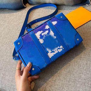 Più recenti borse del tronco morbido della borsa della cerniera della borsa della cerniera delle donne Borse a tracolla della cinghia delle donne della borse della stampa floreale della borse della borse della bobina della borse della borse della borse della stampa