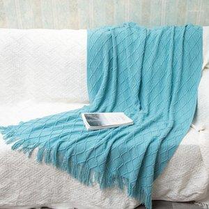 XPay 2020 Winter Multifunktionswolle Scraves Plus Size Bandanas Warme Tücher dünne Decken1
