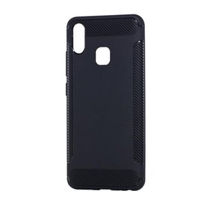 Collision anti-goutte en gros de haute qualité TPU mince TPU Full Over PROTECT PROTECT PROTECT PROTECT PROTECT TELECTURE POUR SAMSUNG S10