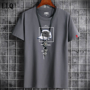Free shipping Brand New Cotton Men's T-shirt Short-sleeve Man T shirt Short Sleeve Pure Color Men t shirt T-shirts For Male Tops B-13