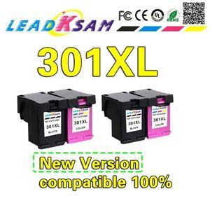 new version 301 XL compatible for 301 for DeskJet 1050 2050 3050 2150 3150 1010 1510 2540 Printer1