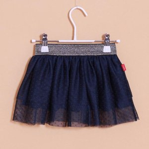 Clearance sale Baby Tutu Girls Skirts Children Clothes Girl Skirt Tutu Kids Wear Summer Dress Baby Wear Kids Clothing Tiered Skirts Z98
