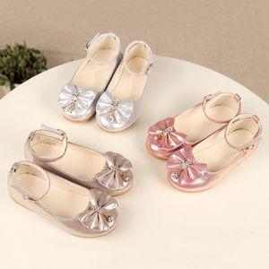 Strike Crystal Princess Shoes Children Infant Kids Baby Girls Dance Deep Single Shoes Baby For Girls Chaussure Enfant Fille