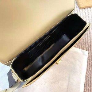 Geschenk Schulter Leder Taschen Muster BoxtoothPick Frauen Designer Echte Schultergurt Crossbody Taschen Einstellbare Mode Luxurys Handtaschen Fauw