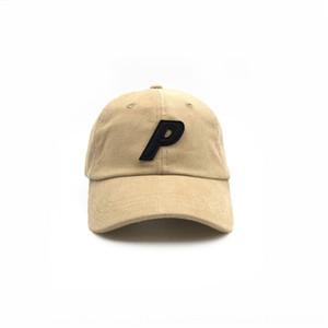 cxfE Trump 2020 Kangol Baseball Hat Fashion Cap Keep Embroidery American Great Letter Casual Outdoor Travel Beach Sun Hat TTA1261