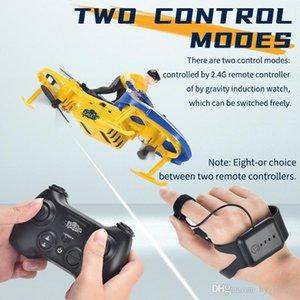 Vierachse RC Auto Spielzeug Modell F7 Snowmobile 2.4g Fernbedienung Vechile LED RC DRONE Quadcopter RTF für Jungen Kinder Geschenk 08