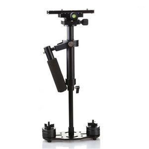 S40+ 0.4M 40Cm Aluminum Alloy Handheld Steadycam Stabilizer for Steadicam for Aee Dslr Video Camera1