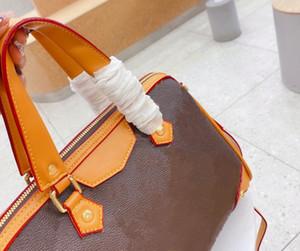 2021 4A quality designer luxury women shoulder bag fashion handbag top quality
